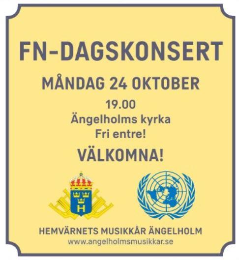 fn-dagskonsert-2016